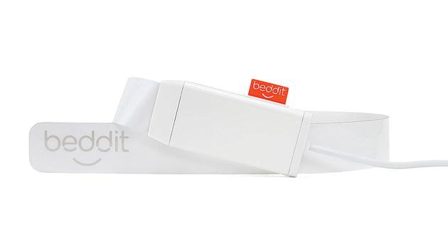 HR-white-sensor