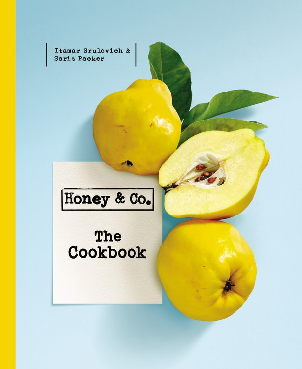 HoneyBook