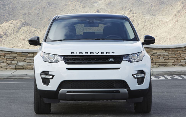 LR_Discovery_Sport_PalmSprings_8_LowRes