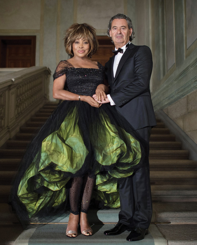 Tina-Turner-and-Erwin-BachHR