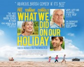 What-We-Did-Poster