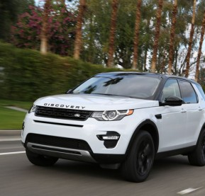 lr_discovery_sport__LowRes