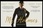mrholmes-featimg-nowplaying-610x484