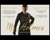 mrholmes-featimg-nowplaying-610x484