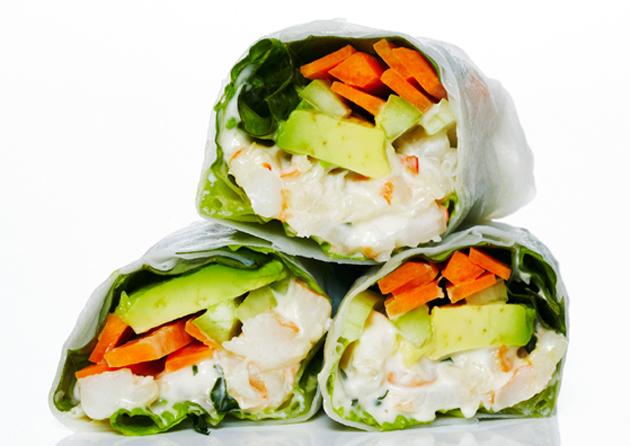 shrimp-rolls(1)