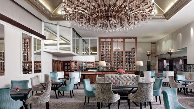 3B-Langham-lobby-bar-Palm-Court