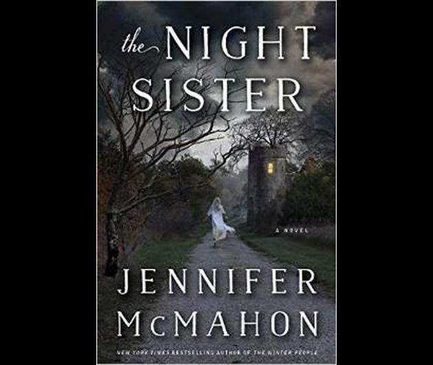 Books-Night-Sister