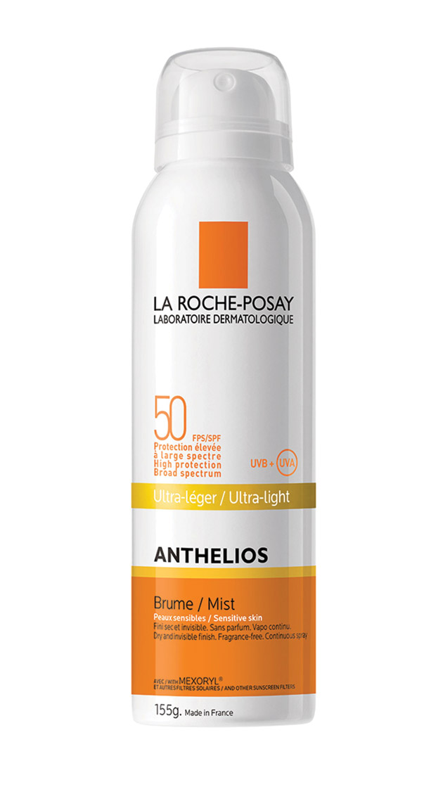 HR-ANTHELIOS_Aerosol-Mist-Ultra-leger-FPS50-155g-Can-V2