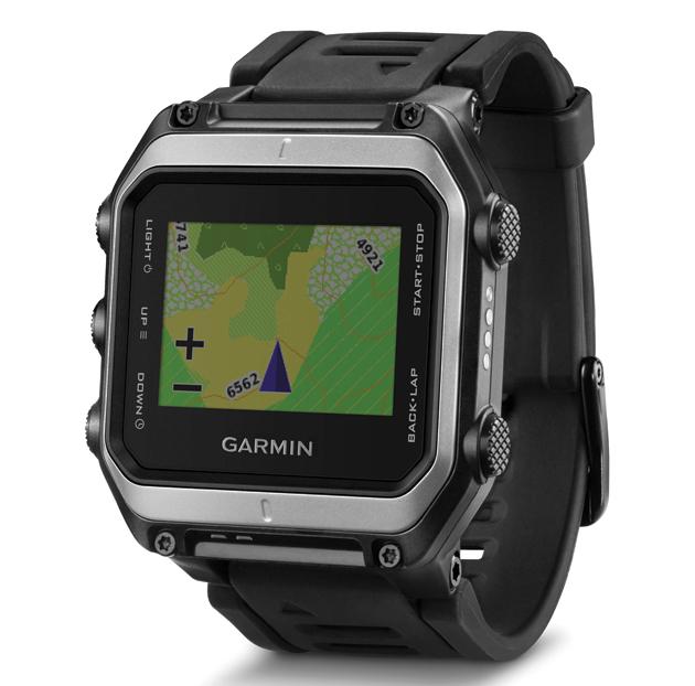 HR-garmin_010_01247_03_epix_gps_watch_with_1135309