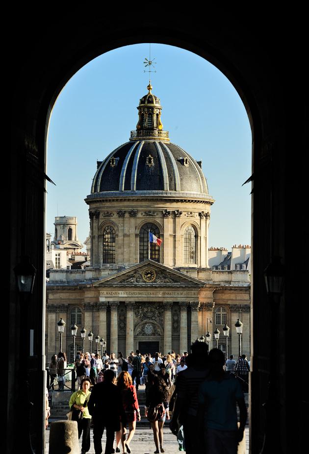 Insight_France_2012-007