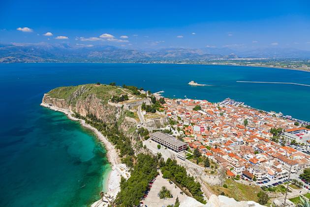 Nafplio,-Greece