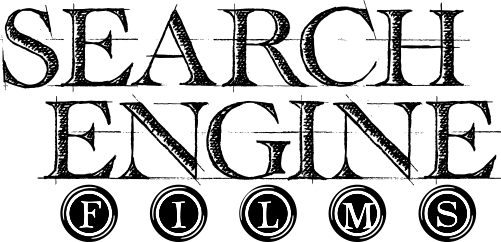 SearchEngineFilms_logo_blk