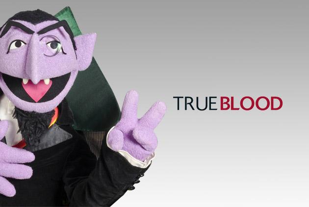 TrueBlood_count