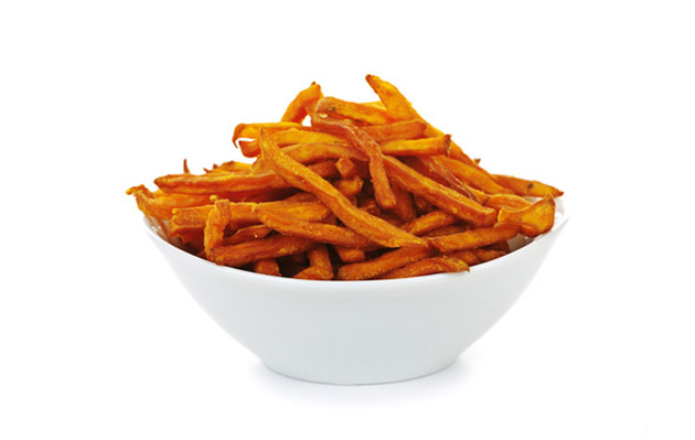 fries(1)