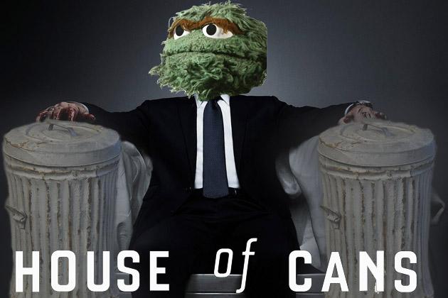 houseofcans