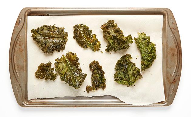 kale-chips(1)