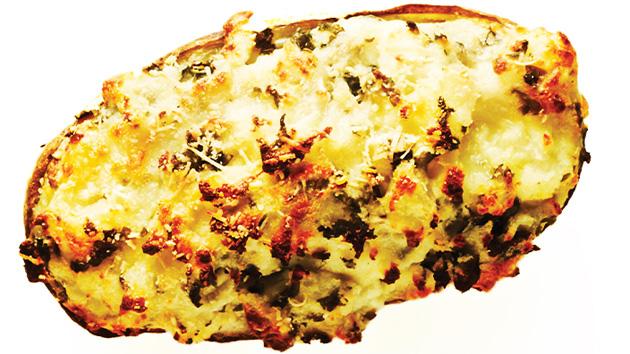 kale-potato