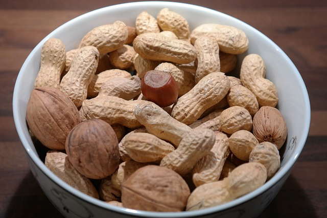 nuts-228043_640