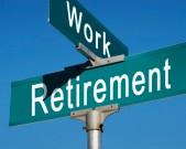 retirement_feature