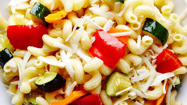 roasted-veg-pasta-salad