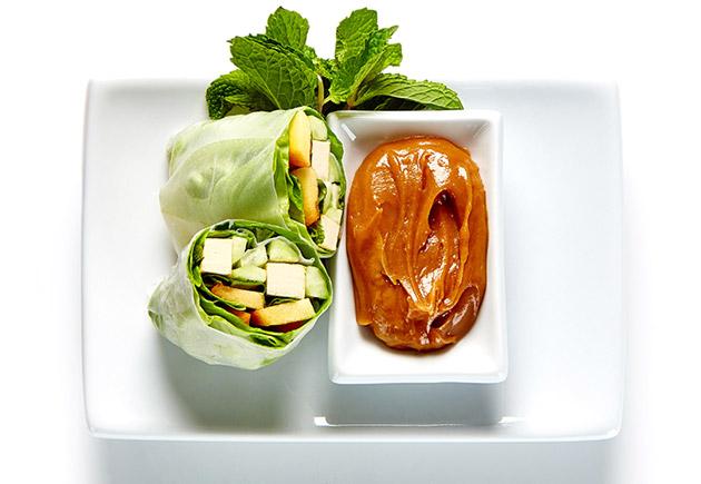 salad-rolls(1)