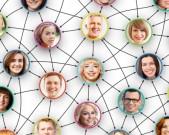 thirdquarter_networking