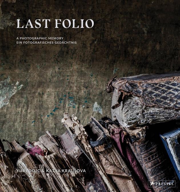 HR-Last-Folio