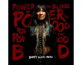 Power-In-The-Blood-Album-Cover-600x600[5]