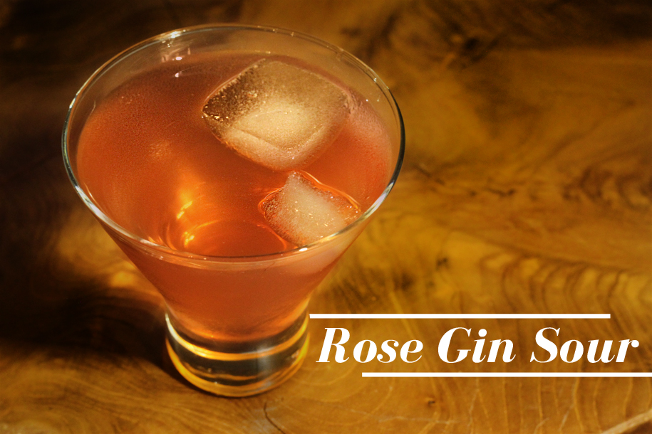 SmallRoseGin2