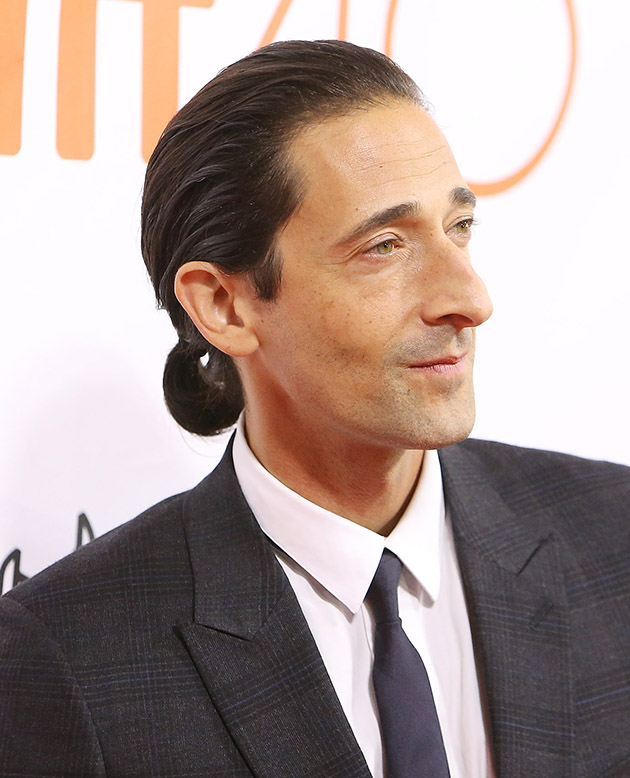 adrien brody net worth
