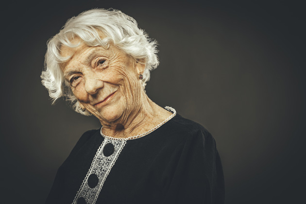 alz-9-GettyImages-521289419