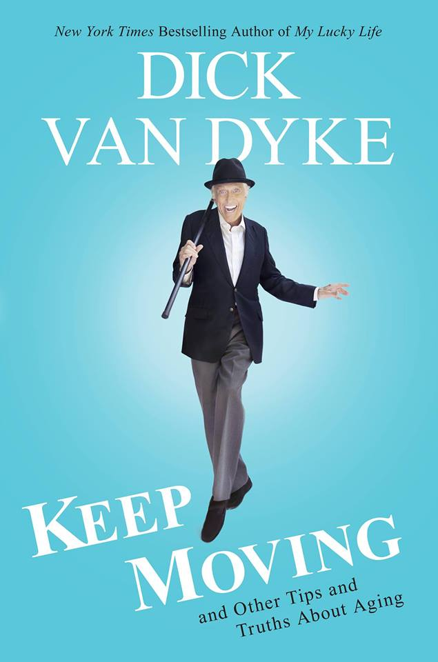 00-dick-van-dyke