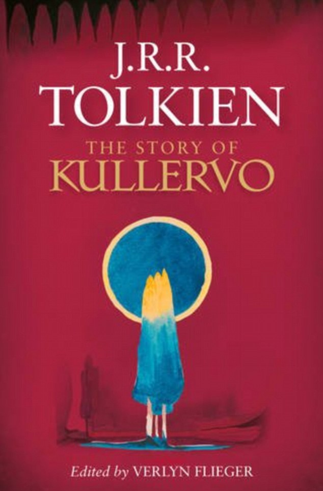 2B4F5F1B00000578-3195502-The_Story_of_Kullervo_book_cover_pictured_tells_the_tale_of_an_o-a-30_1439407661656