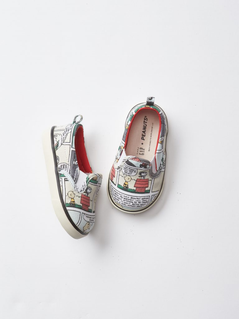 695348, Cartoon print sneakers, -£12.95, 22 October