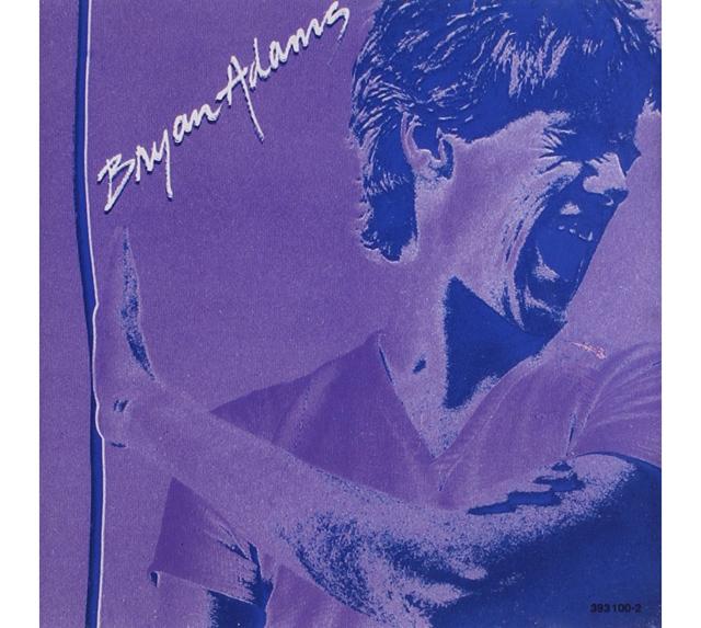 BryanAdamsAlbum01