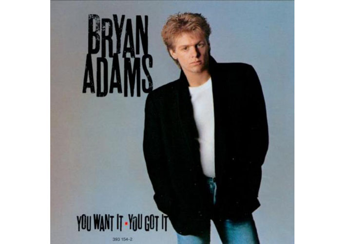 BryanAdamsAlbum02