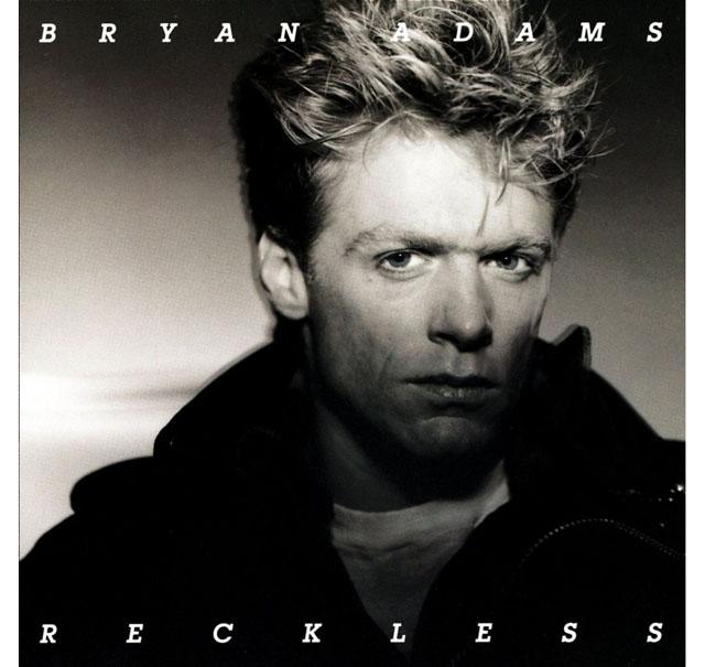 BryanAdamsAlbum04