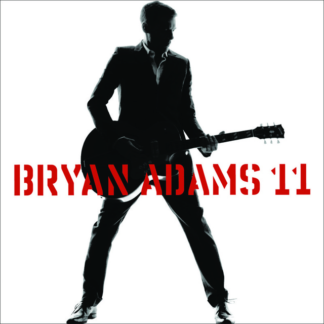 BryanAdamsAlbum11