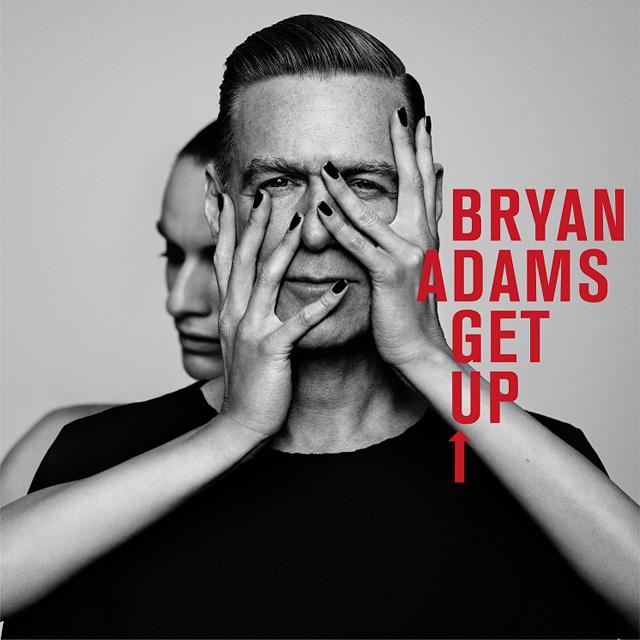 BryanAdamsAlbum13