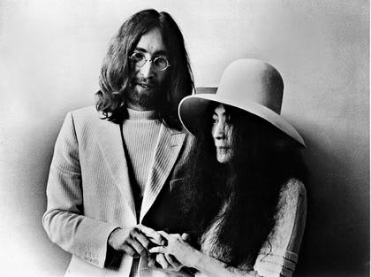 John_Yoko_wedding