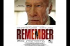 Remember-Film-Poster