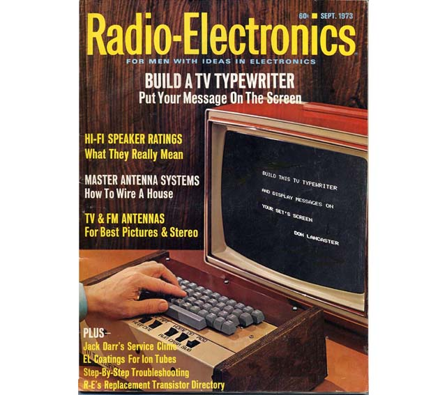 Typewriter September 1973 RE Cover[26]