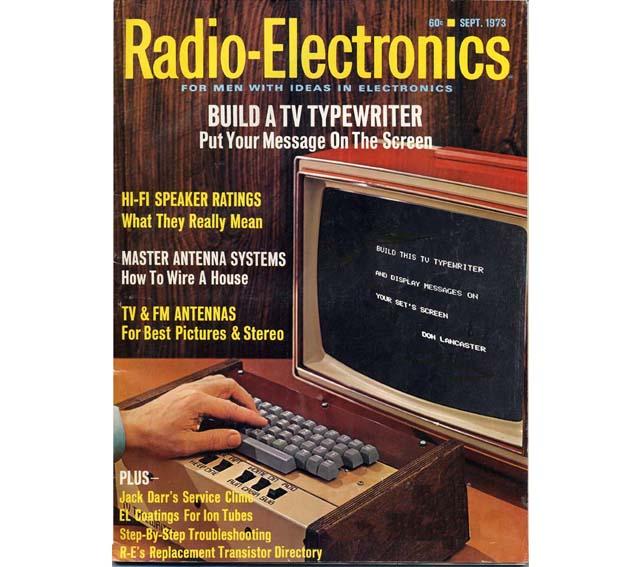 Typewriter September 1973 RE Cover[26]