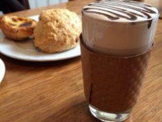 collingwood-coffeepastries