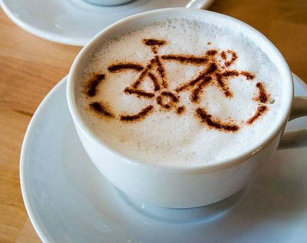 collingwooddowntownbusiness-cyclingcoffee-featimg