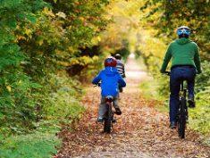 cycling-collingwood