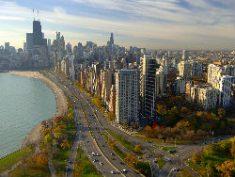 fairmontchicago-advimg-chicago