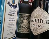 rum-653336_640