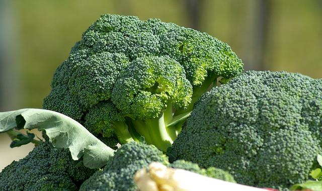 vegetables-673181_640