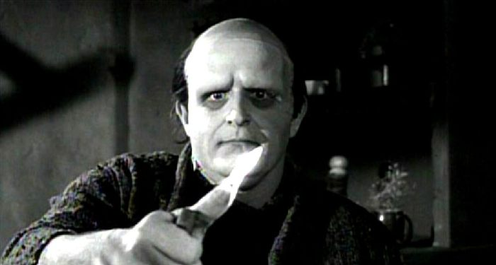 young-frankenstein-peter-boyle